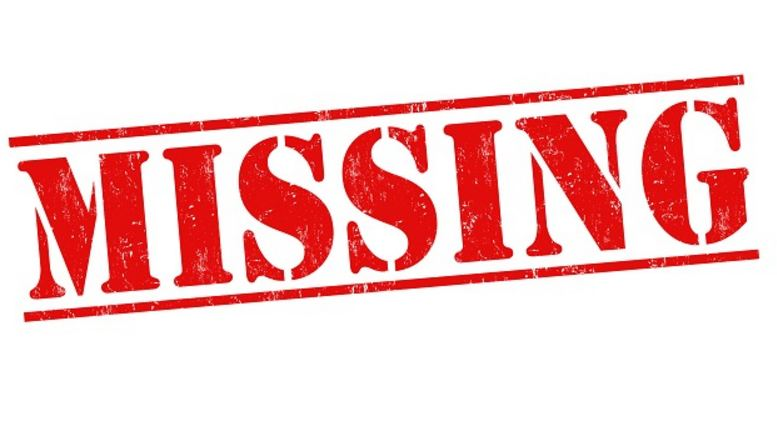 Laval is looking for a missing woman featured image